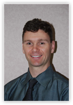 dr-gavin-forsyth Dr. Gavin Forsyth | Richmond Dentists