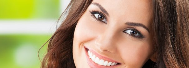 dental richmond