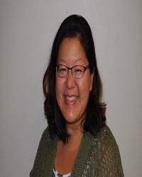 CL-PHOTO-rev.3 Staff | Richmond Dentists