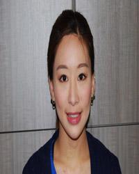 CN-PHOTO-rev.2 Staff | Richmond Dentists