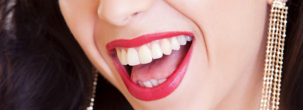 Richmond Dental Blog | Clear Dental | Richmond Dentists